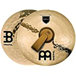 MEINL Cymbals マイネル Marching Cymbal 16