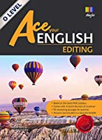Ace Your English Editing O Level