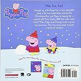 Peppa's Christmas Wish (Peppa Pig) 画像
