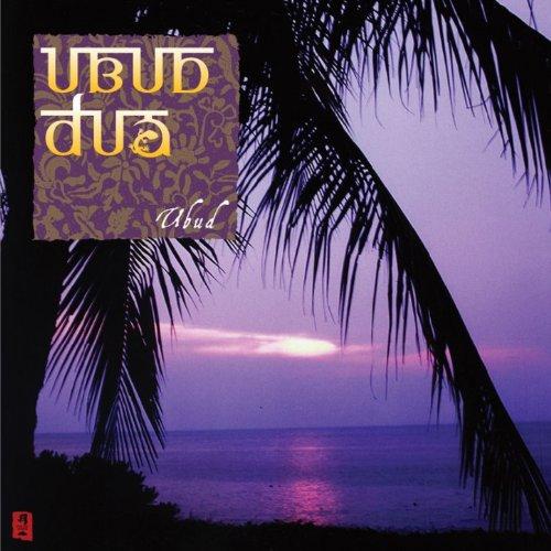 Ubud Dua [Clean]