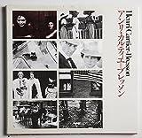 アンリ・カルティエ=ブレッソン (1978年) (11人のフォトグラファー―写真の歴史シリーズ〈1〉)