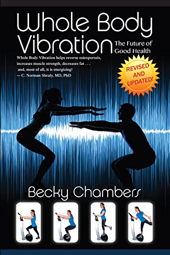 Whole Body Vibration (English Edition)