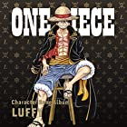 "ONE PIECE CharacterSongAL""Luffy"""