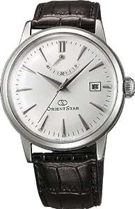 [オリエント]ORIENT 腕時計 ORIENTSTAR Classic オリエントスター クラシック WZ0251EL メンズ