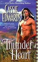 Thunder Heart