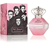 One Direction That Moment for Women Eau de Parfum Spray, 100ml