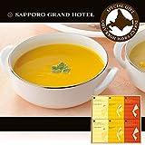 グランビスタホテル&リゾート 札幌グランドホテル スープ RSG-03
