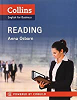 Business Reading (Collins English for Business) by Anna Osborn(2012-10-01)