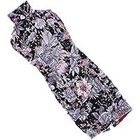 SONONIA  チャイナドレス  ドレス  スカート  服  1/6スケール  BJD SDドルフィー人形適用