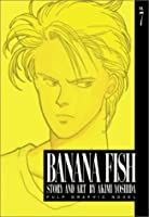 Banana Fish, Vol. 7