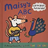 Maisy's ABC (Maisy Classic Pop Up Book)