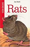 Rats (Oxford Reds)