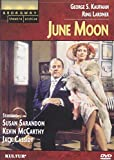 June Moon [DVD] [Import]