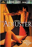 The Adjuster [DVD] [Import]