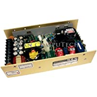 Digital - Digital Power 90-250v 6.3a Power Unit Assy UPS300-236 with Cables and Case - UPS300-236 [並行輸入品]
