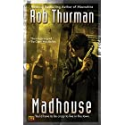 Madhouse (Cal Leandros)