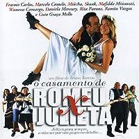 O Casamento De Romeu & Julieta