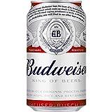 海外旅行好きにおすすめのアメリカビール10選