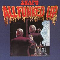 All Funked Up by Snafu (2000-06-13)
