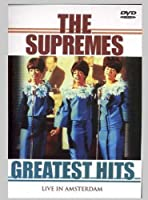 Greatest Hits / [DVD] [Import]