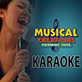 That's What Friends Are For (Originally Performed by Dionne Warwick & Friends) [Karaoke Version]