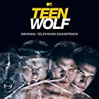 Teen Wolf (Original Television Soundtrack)