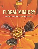 Floral Mimicry (Oxfo13  13 06 2019)