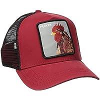 Goorin Bros..... Mens Animal Farm Trucker Hat Baseball Cap