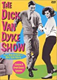 Dick Van Dyke Show [DVD] [Import]