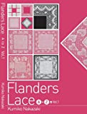 Flanders Lace A to Z [Vol.1]