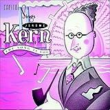 Song Is You: Capitol Sings Kern