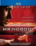 Mr. Nobody (2009) (Blu-Ray)