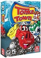 Tonka Town (輸入版)