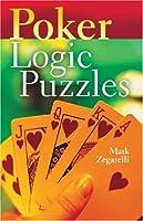 Poker: Logic Puzzles