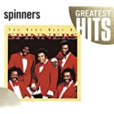 The Very Best of Spinners