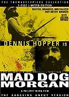 Mad Dog Morgan [DVD] [Import]