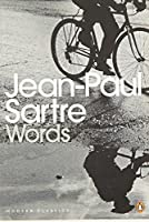 Words (Penguin Modern Classics)