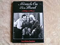 Miracle on 34th Street: A Hollywood Classics