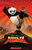Kung Fu Panda. (Popcorn Readers)