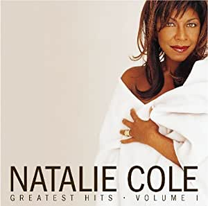 Natalie Cole: Greatest Hits 1