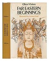 Far Eastern Beginnings: 2