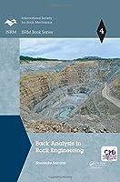 Back Analysis in Rock Engineering (ISRM Book Series)