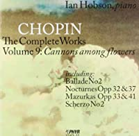 Complete Works Vol. 9