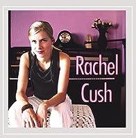 Rachel Cush