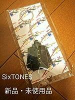 2012年 SUMMARY公式グッズ SixTONES