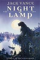 Night Lamp (A novel of the Gaean Reach)