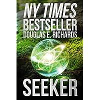 Seeker (English Edition)
