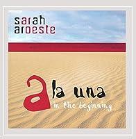 La Una: in the Beginning