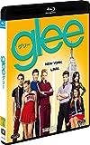 glee/グリー シーズン4<SEASONSブルーレイ・ボックス>[Blu-ray/ブルーレイ]