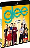 glee/グリー シーズン4<SEASONSブルーレイ・ボックス>[FXXS-56636][Blu-ray/ブルーレイ]